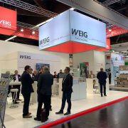 weig-fachpack-2019-1