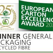 logo-award-2021