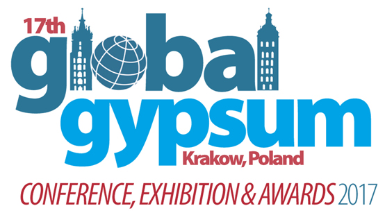Global Gypsum 2017 Logo 554